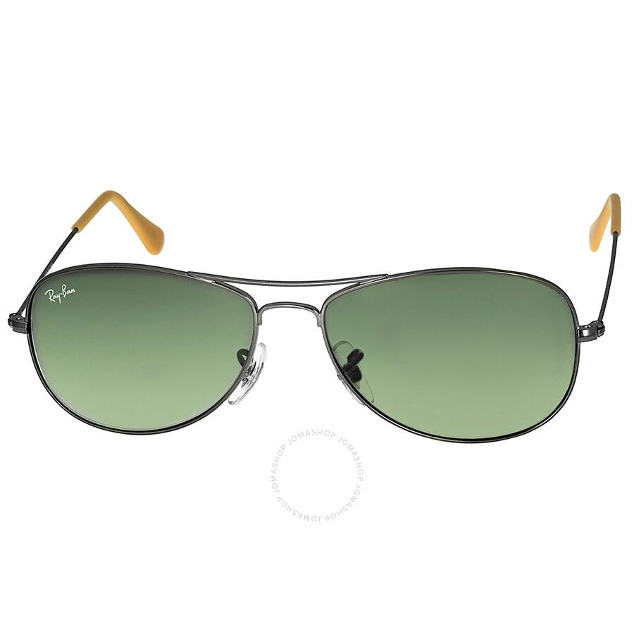 ray ban cockpit men 39 s 56mm sunglasses rb3362 56 029 71. Black Bedroom Furniture Sets. Home Design Ideas