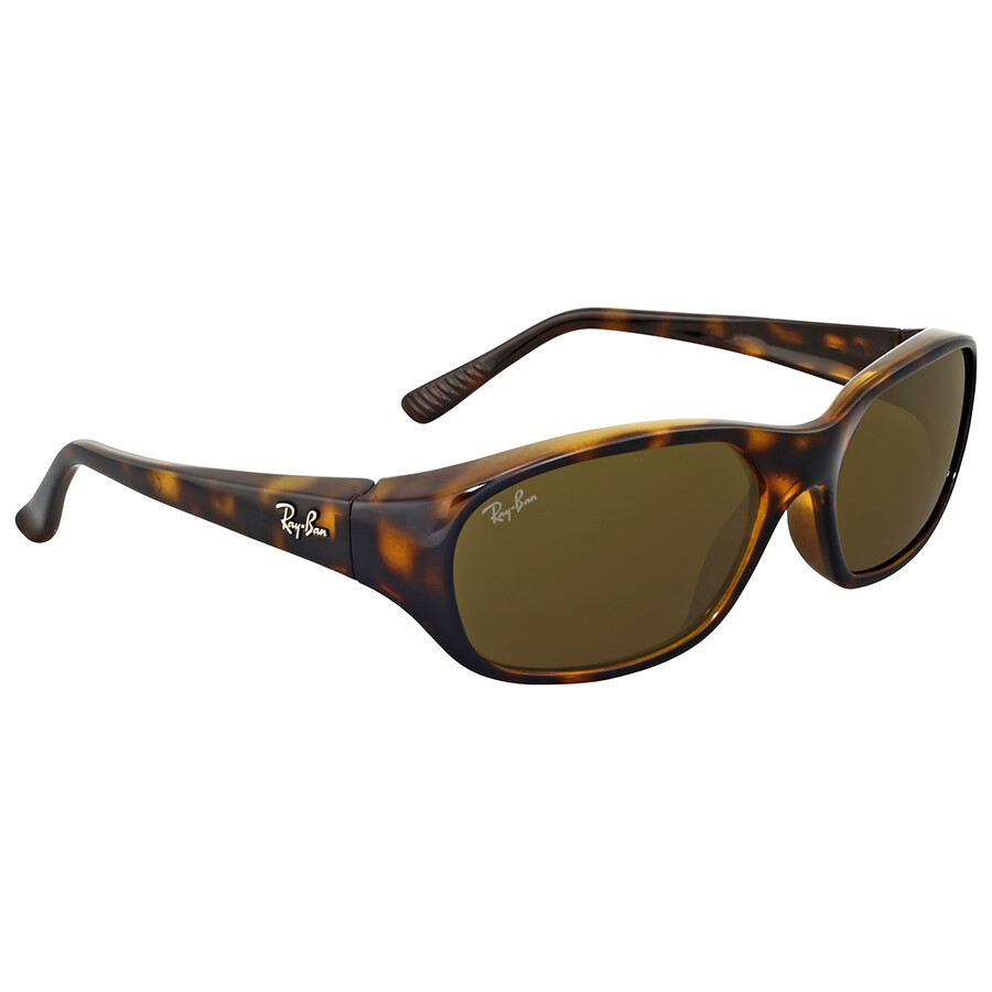 2a28540a186 Ray Ban Daddy O Brown « Heritage Malta