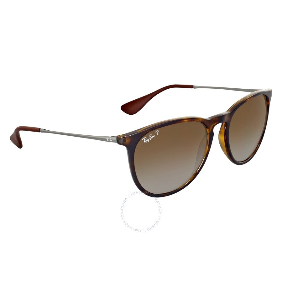 shopbop - ray-ban fastest free shipping worldwide on ray-ban & free easy returns.