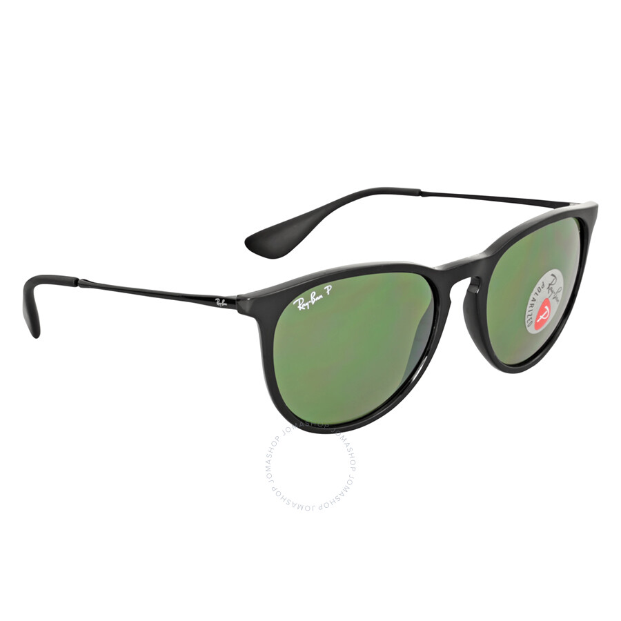 Ray Ban P Rb 3364 Www Tapdance Org