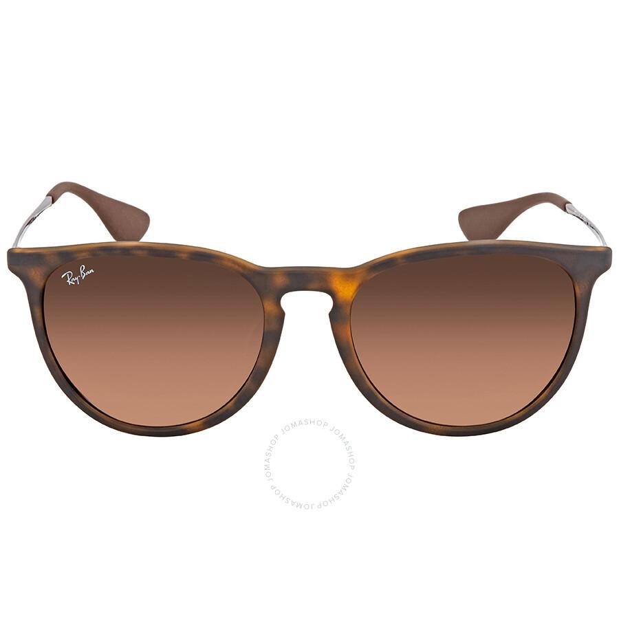 4dd191b6f7 Ray Ban Erika Classic Sunglasses RB4171 F-865/13 54-18 - Ray-Ban ...