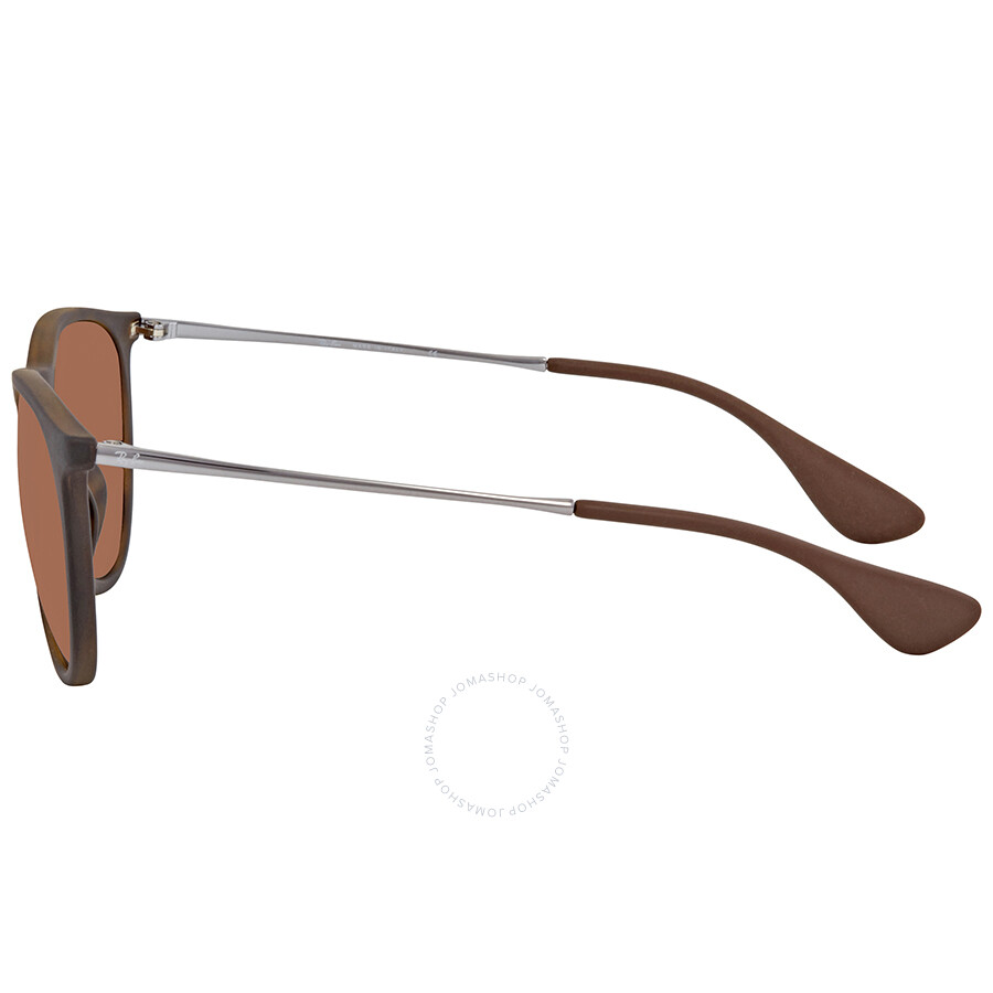ce8631f8628 Ray Ban Erika Classic Sunglasses RB4171 F-865 13 54-18 - Ray-Ban ...