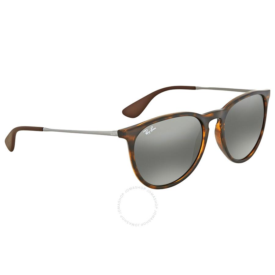 d03eb32a7f Ray Ban Rb4171 High Street Tortoiseshell Sunglasses 51-1