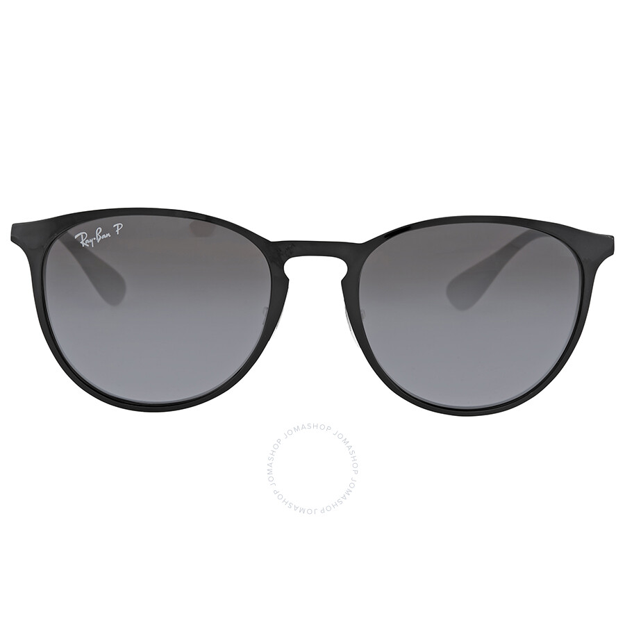 Sunglasses Ban Polarized Ray Grey Erika Gradient CvwgxqXT