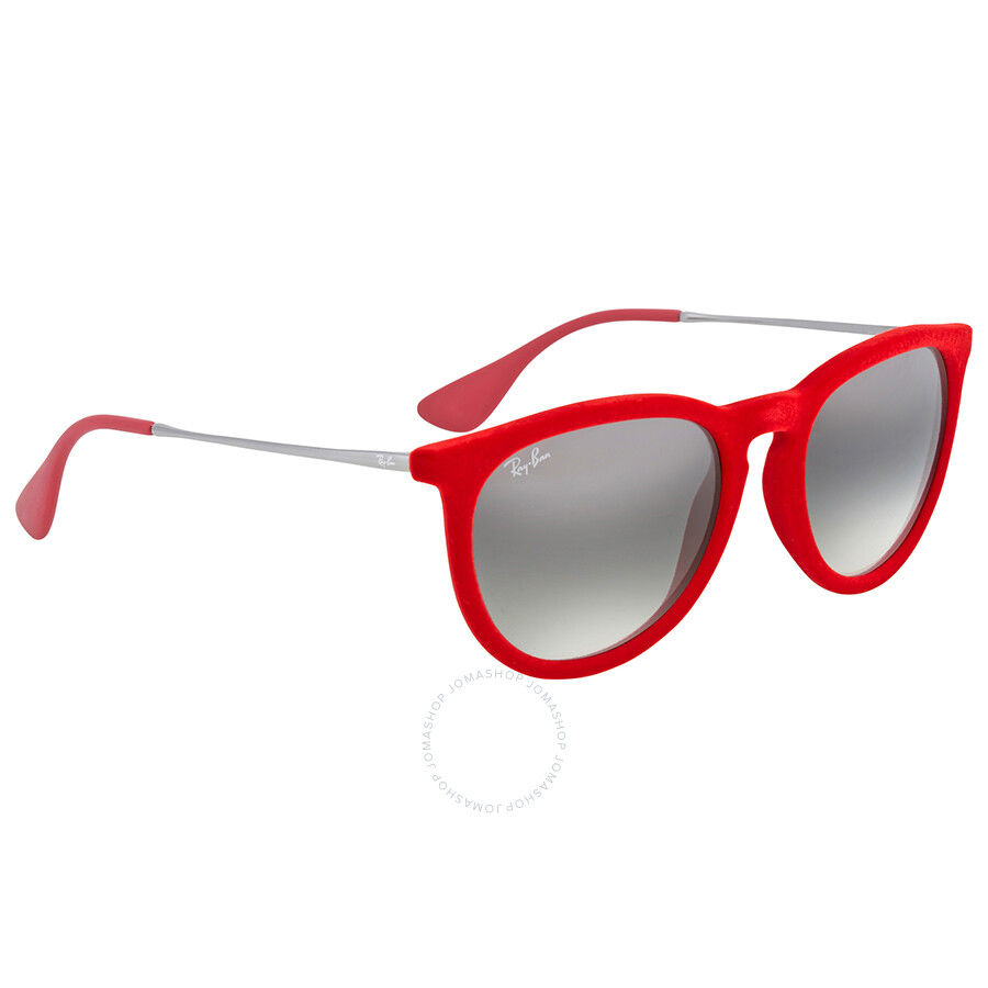 38460ce6bd Red Flag Deals Ray Ban
