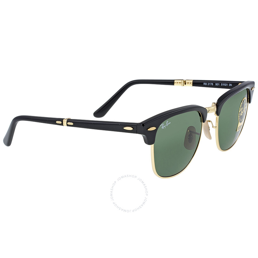 ray ban clubmaster frames 47m0  ray ban clubmaster frames