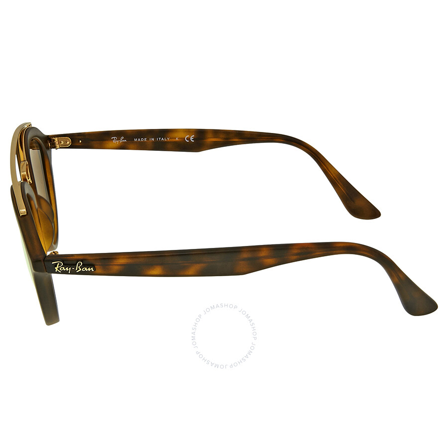 Copper Sunglasses  ray ban gatsby ii copper mirror sunglasses gatsby ray ban