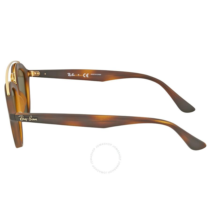 b6016623ee Ray Ban Gatsby II Green Classic Sunglasses - Gatsby - Ray-Ban ...