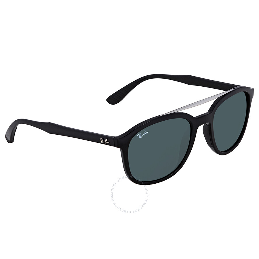 3311e9e860d Ray Ban Green Classic Square Sunglasses RB4290 601 71 53 - Ray-Ban ...
