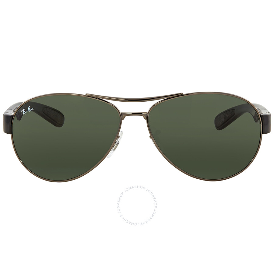 3c2a94b21f Ray Ban Green Classic Sunglasses RB3509 004 71 63 - Ray-Ban ...