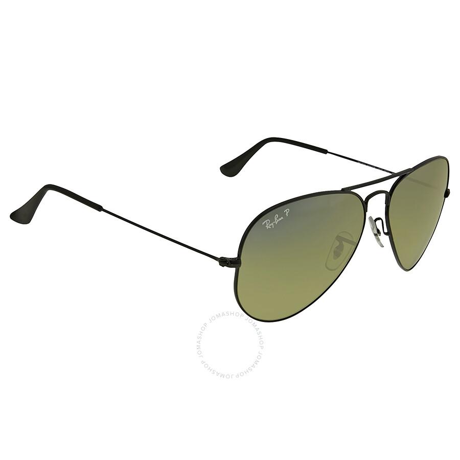 Магазины фирменных солнцезащитных очков