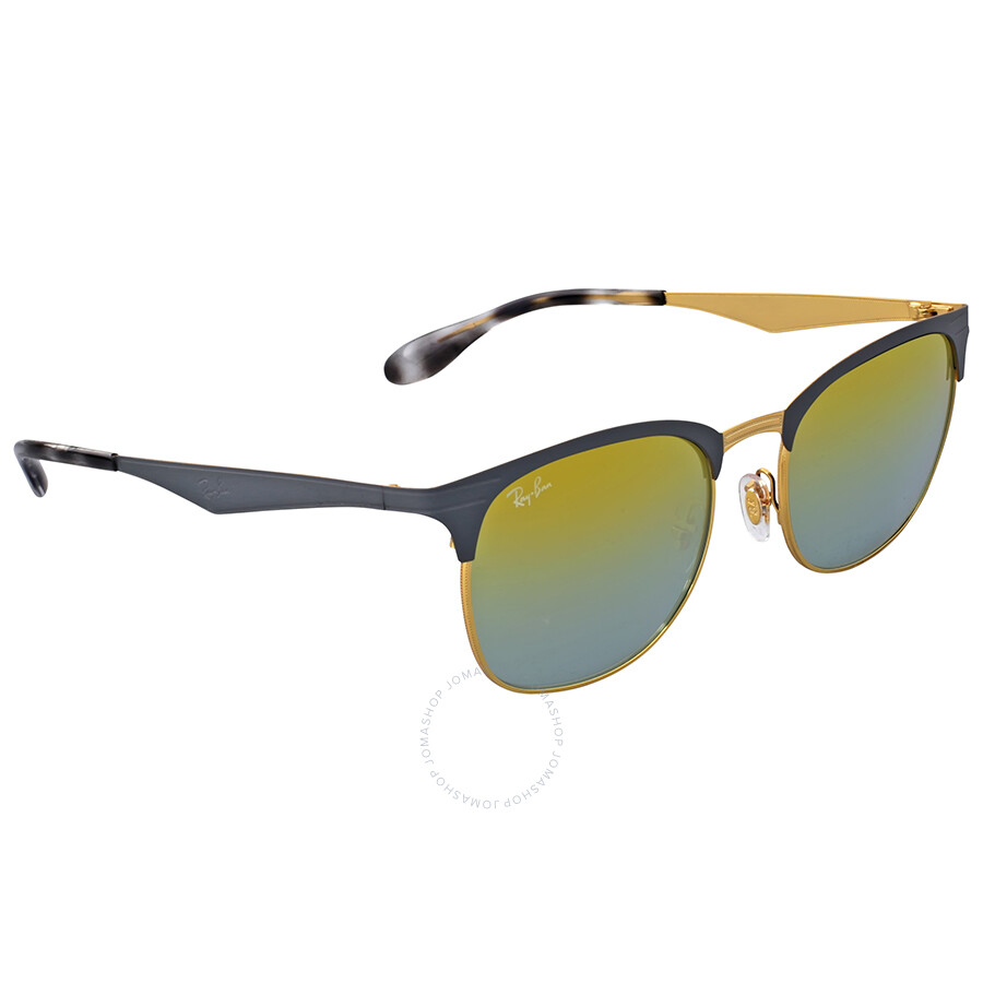 square ray ban aviator sunglasses