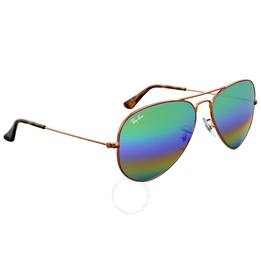 ray ban aviator for sale philippines