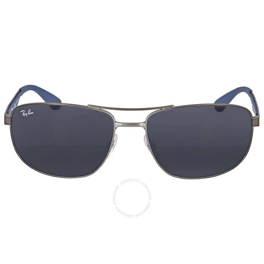 8a285b0d569 Ray Ban Sunglasses Rb 3528 02988 Buy Now And Save 9