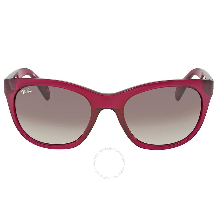 2bcfaf43f8 Ray Ban Grey Gradient Sunglasses RB4216 617311 Item No. RB4216 617311 56