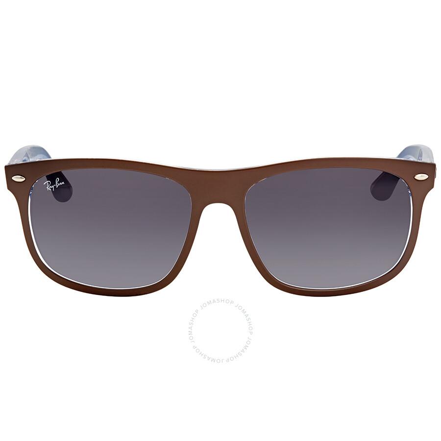 0c63d1278cdb0 Ray Ban Grey Gradient Sunglasses RB4226 61898G 59 - Ray-Ban ...