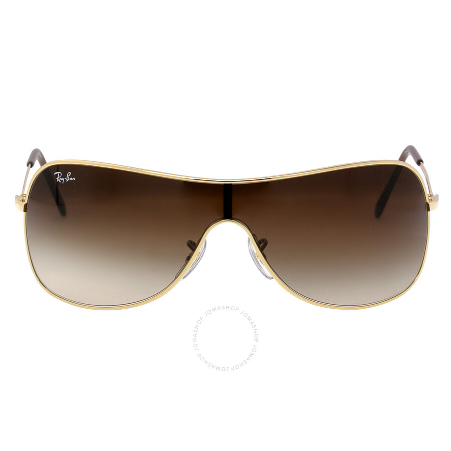 Gold Sunglasses 6 Pack, New Year's Eve, Bachelorette, Bridesmaid, Wedding, Halloween, Party Favors, Cheap Retro Vintage 's Wayfarer Style by S&C DG. by S&C D.G. $ $ 24 99 Prime. FREE Shipping on eligible orders. Only 15 left in stock - order soon. 5 out of 5 stars 2.