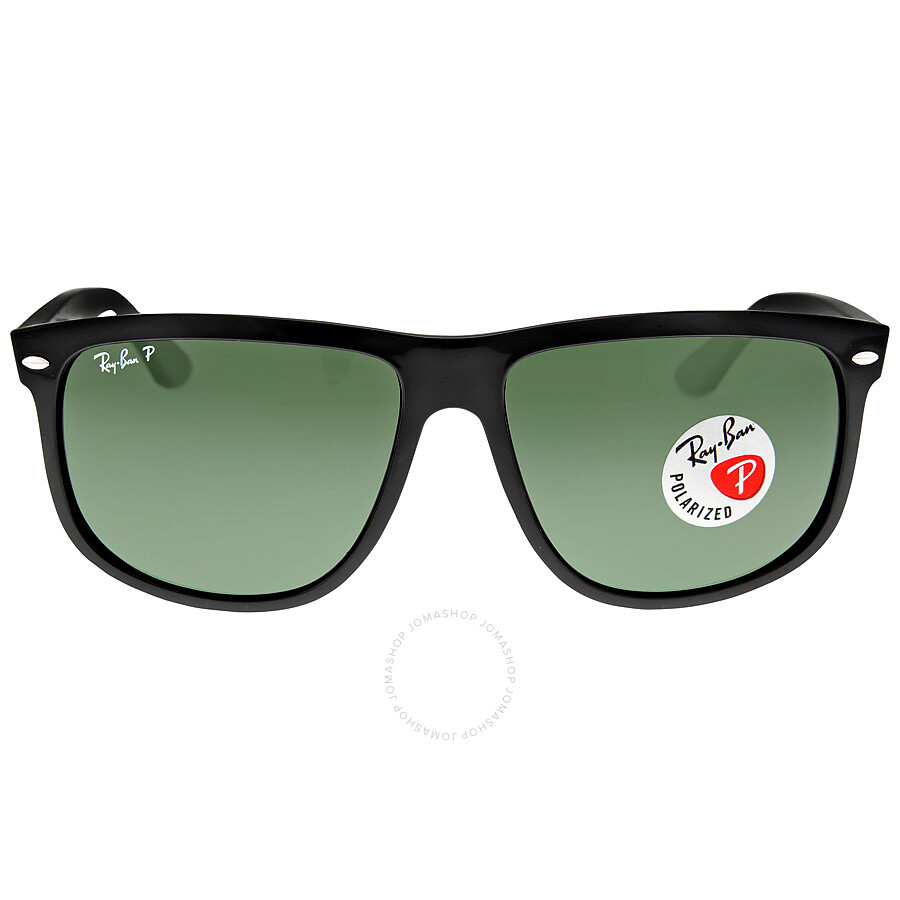 Ray Ban Air Force Sunglasses  ray ban sunglasses joma