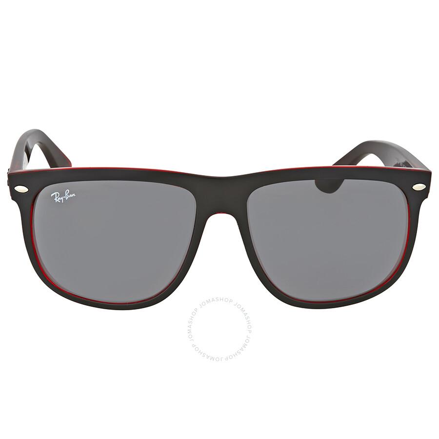 f6c61240084 ... czech ray ban highstreet grey classic square sunglasses 62cd6 25810