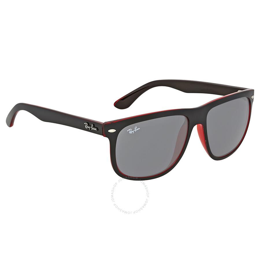 7caf9fbaf2 Ray Ban Rb 4147 Highstreet Square Sunglasses « Heritage Malta