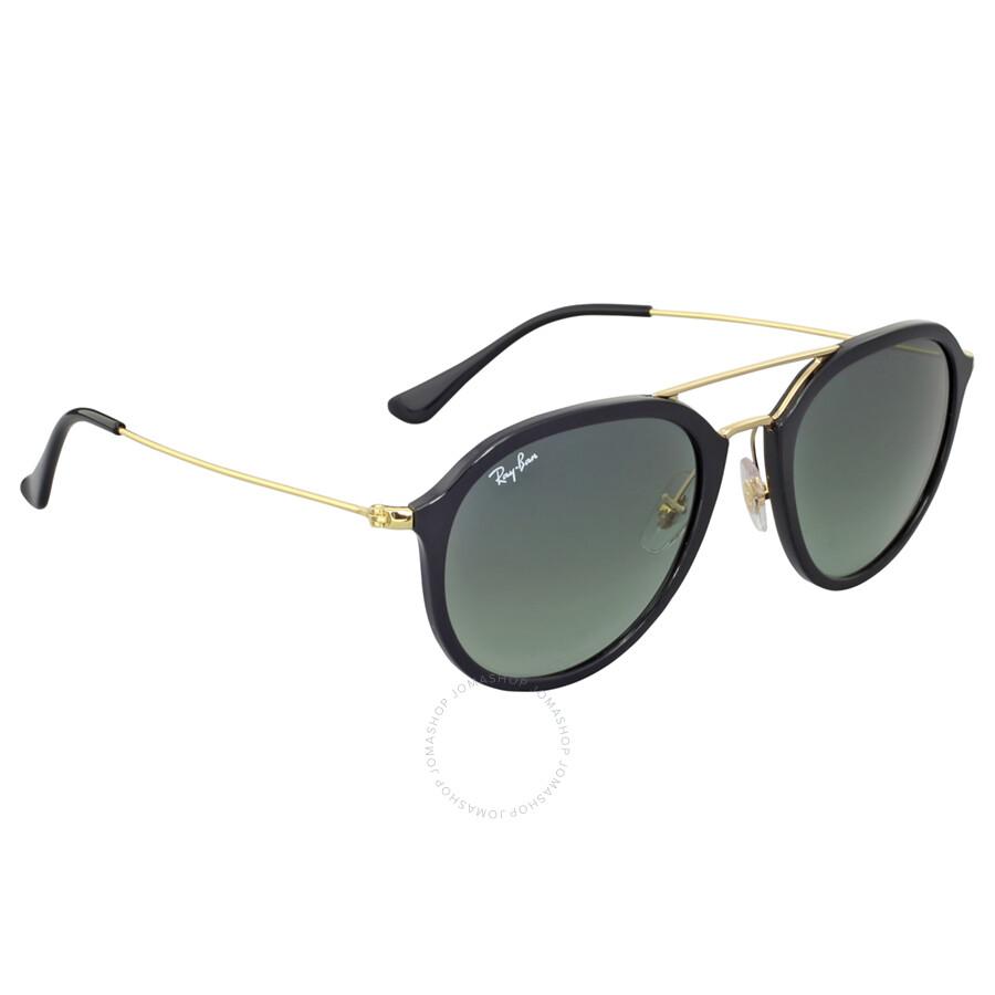 76acfbb92d4 Ray Ban Highstreet Sunglasses « Heritage Malta