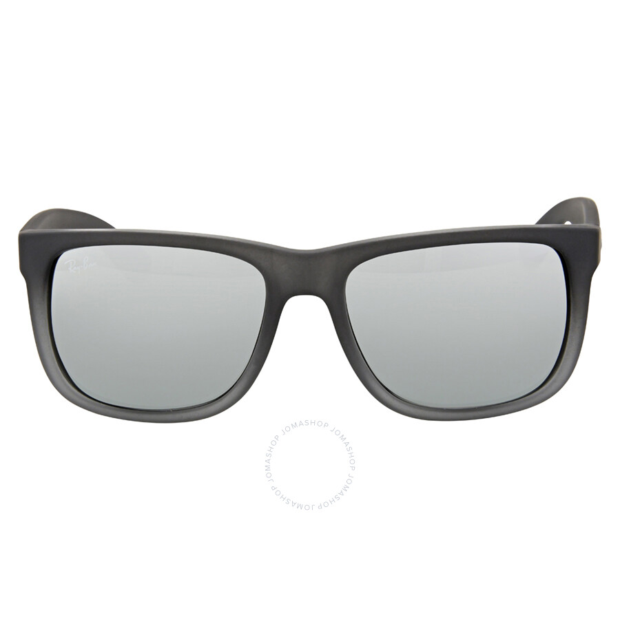 c82d614f36 coupon for ray ban justin amazon uk c5794 2698a