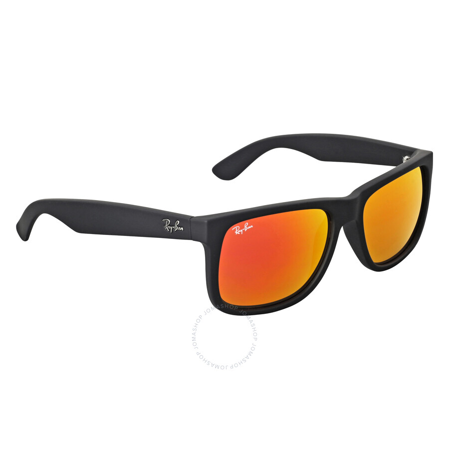 6db3ab8aa18 Best Ray Ban Lens Color « Heritage Malta