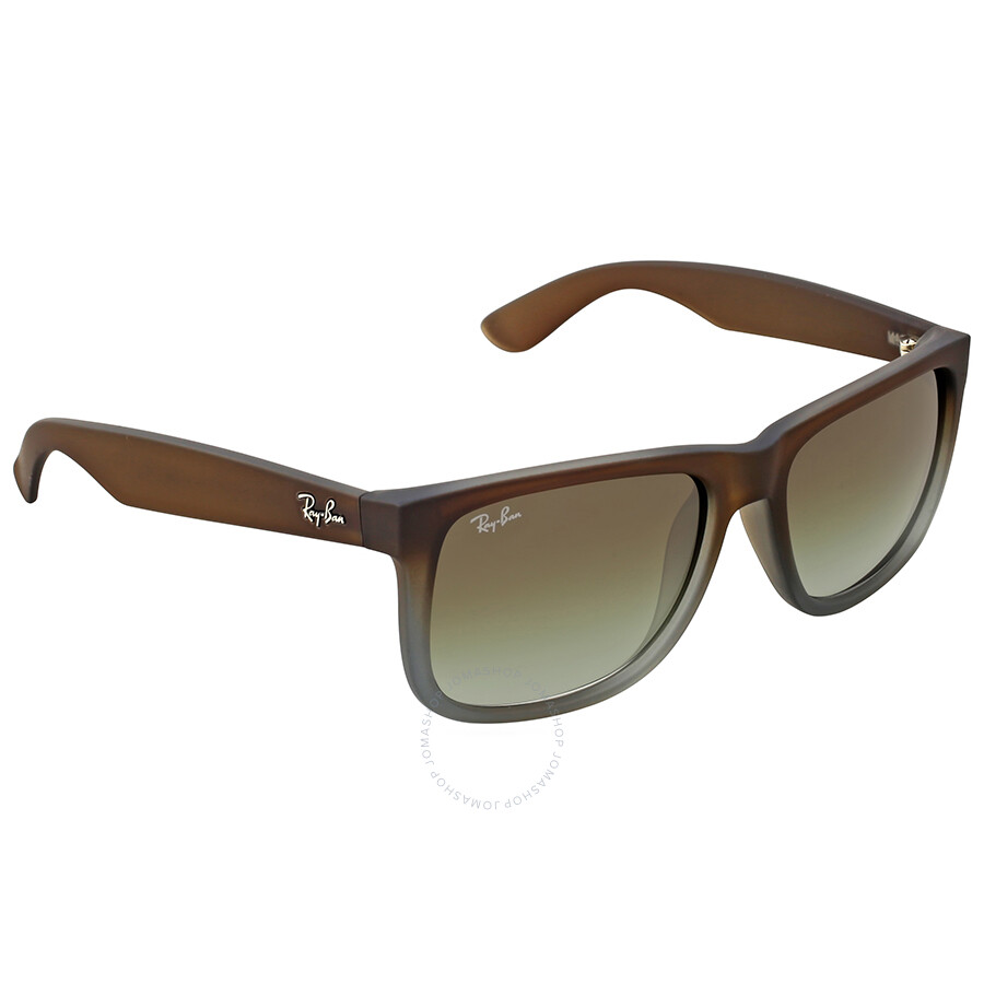 b5c75b0678 official ray ban black rb4165 54 justin green lenses 54mm 58e76 c7a79   coupon code ray ban justin green gradient ray ban justin green gradient  b2ab0 f6bc7