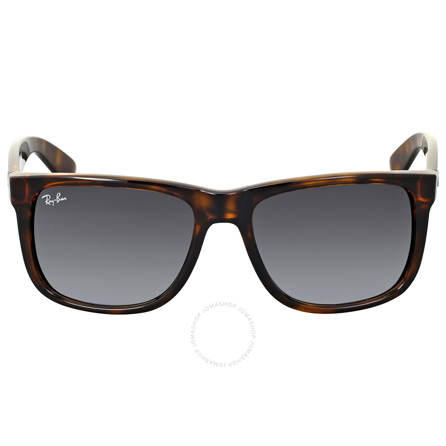 Shopping for latest Ray Ban Sunglasses series from ray ban outlet for sale. ray ban outlet online price with high quality you can get.