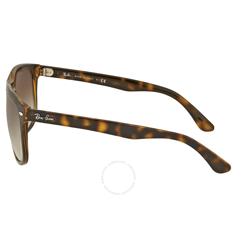 f38605d6f1 Ray Ban Light Brown Gradient Sunglasses - Ray-Ban - Sunglasses ...