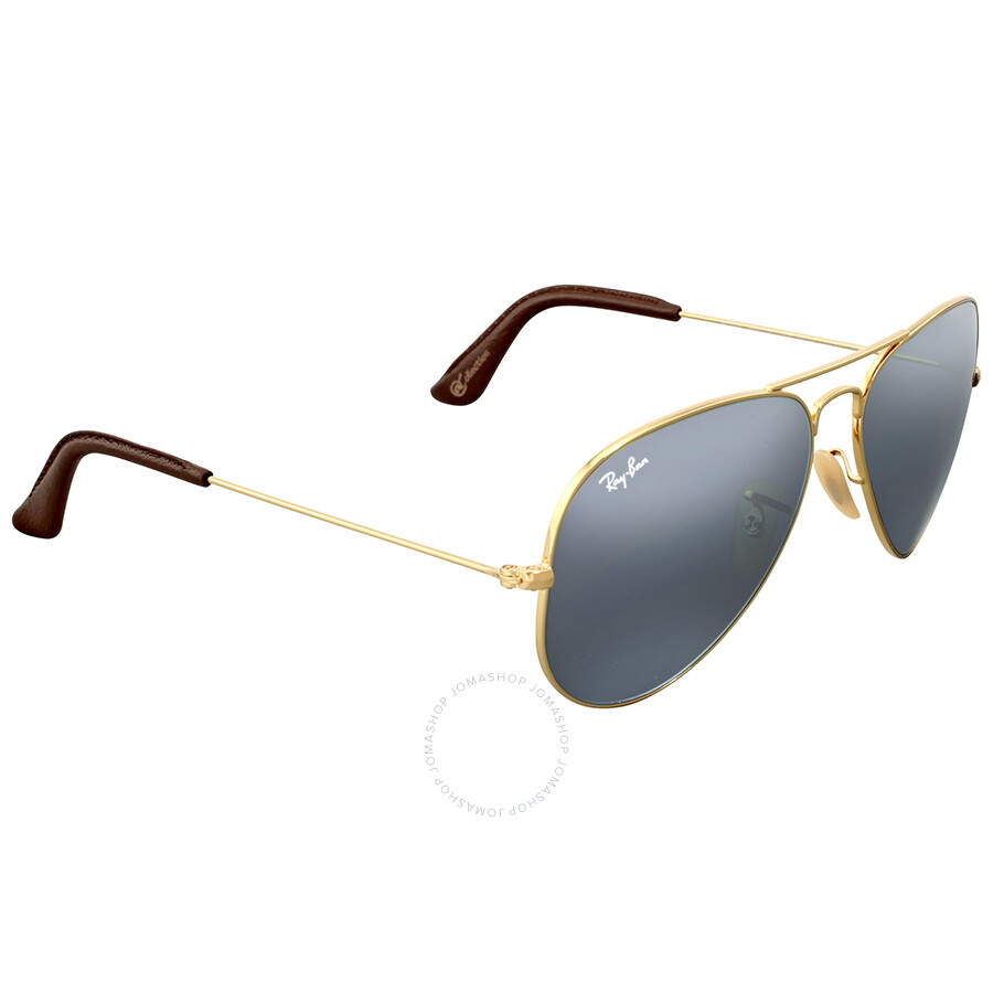 ray ban metal aviator gold sunglasses aviator ray ban. Black Bedroom Furniture Sets. Home Design Ideas