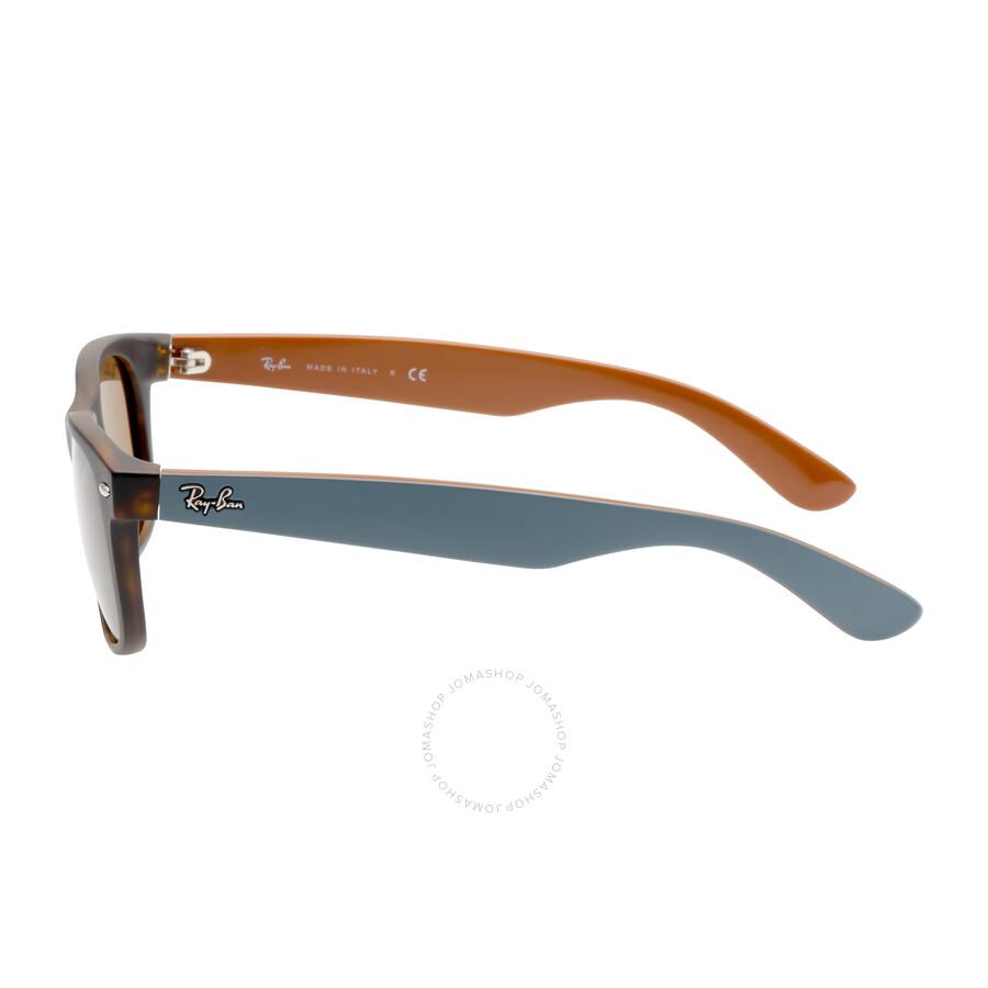 b831254d071 Ray Ban Sunglasses Rb 3386 678 « Heritage Malta