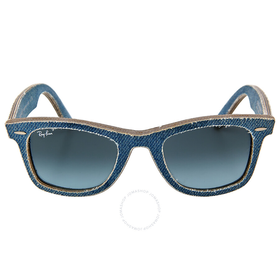 ray ban men sunglasses e0eo  ray ban men sunglasses