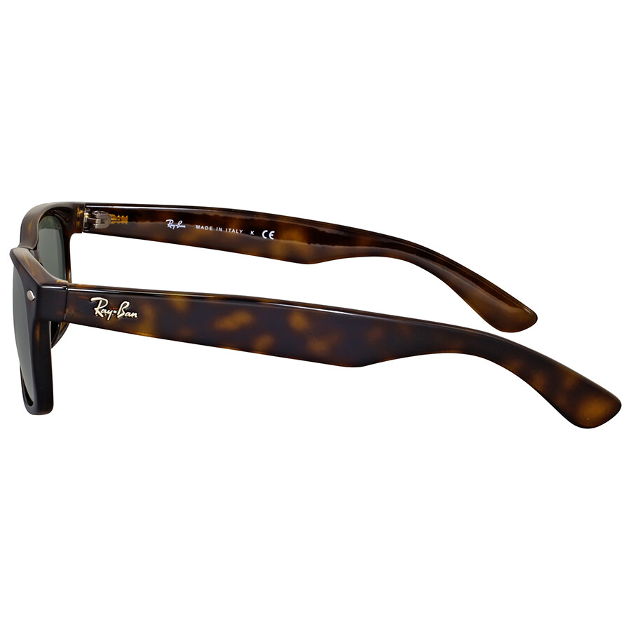 ray ban wayfarer alternative