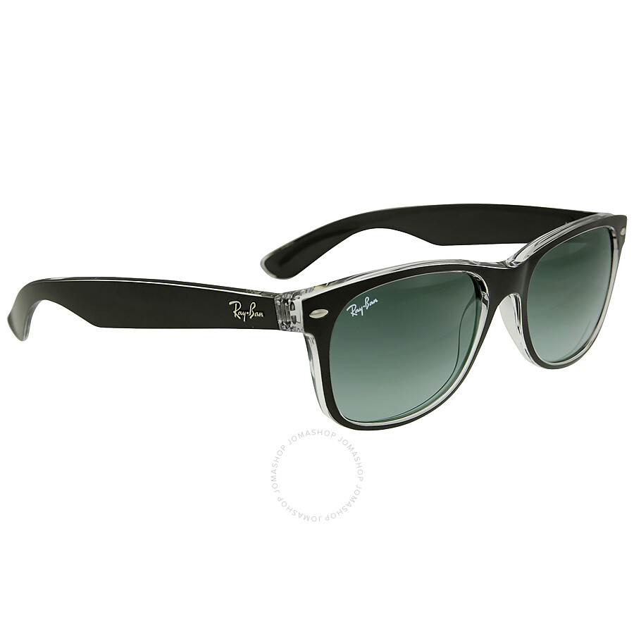 95ebbd70a2 Ray Ban New « One More Soul