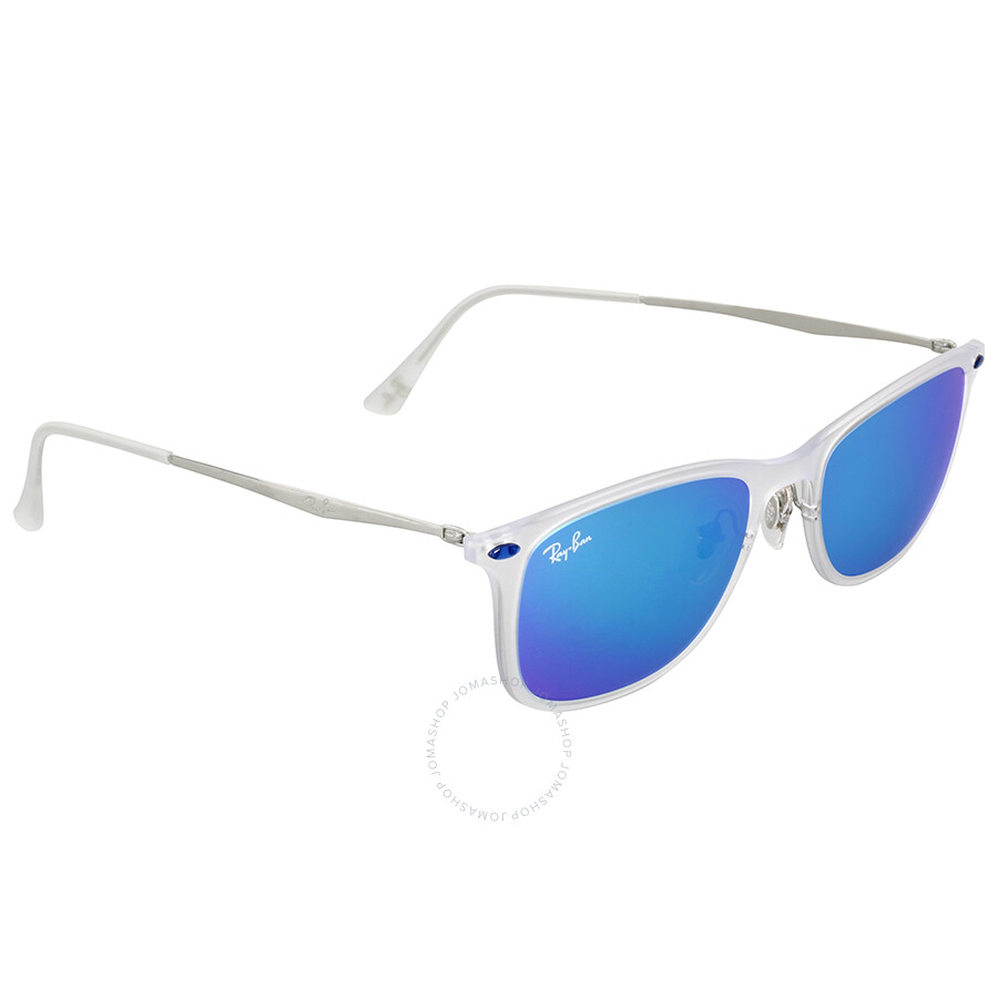 How to Use Ray Ban Coupons