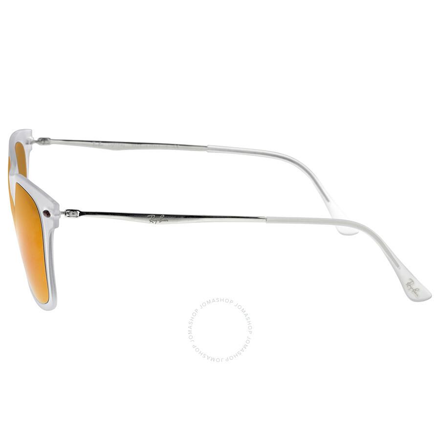 Солнечные очки базилио
