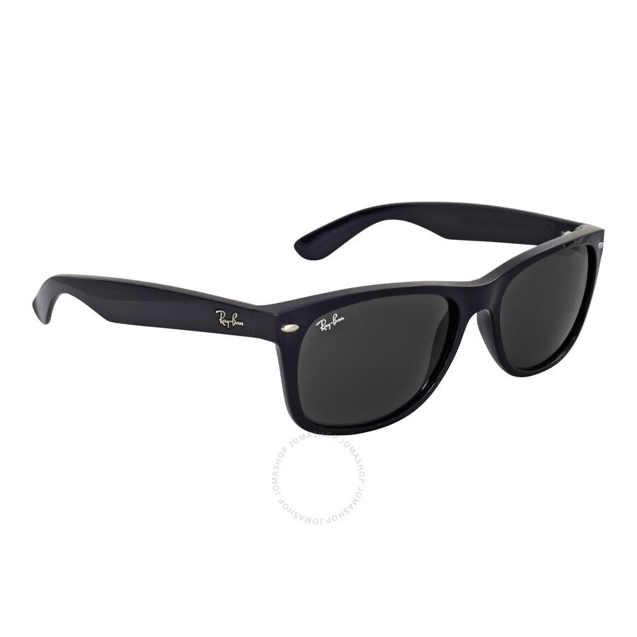 e993835d27 Ray Ban Newwayfarer Classic Green Classic G-15 Sunglasses Rb2132 901 58 58-