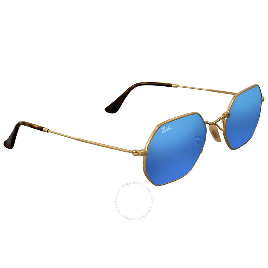 bf59072e91 Ray Ban Octagonal Metal Sunglasses Ray Ban Octagonal Metal Sunglasses ...
