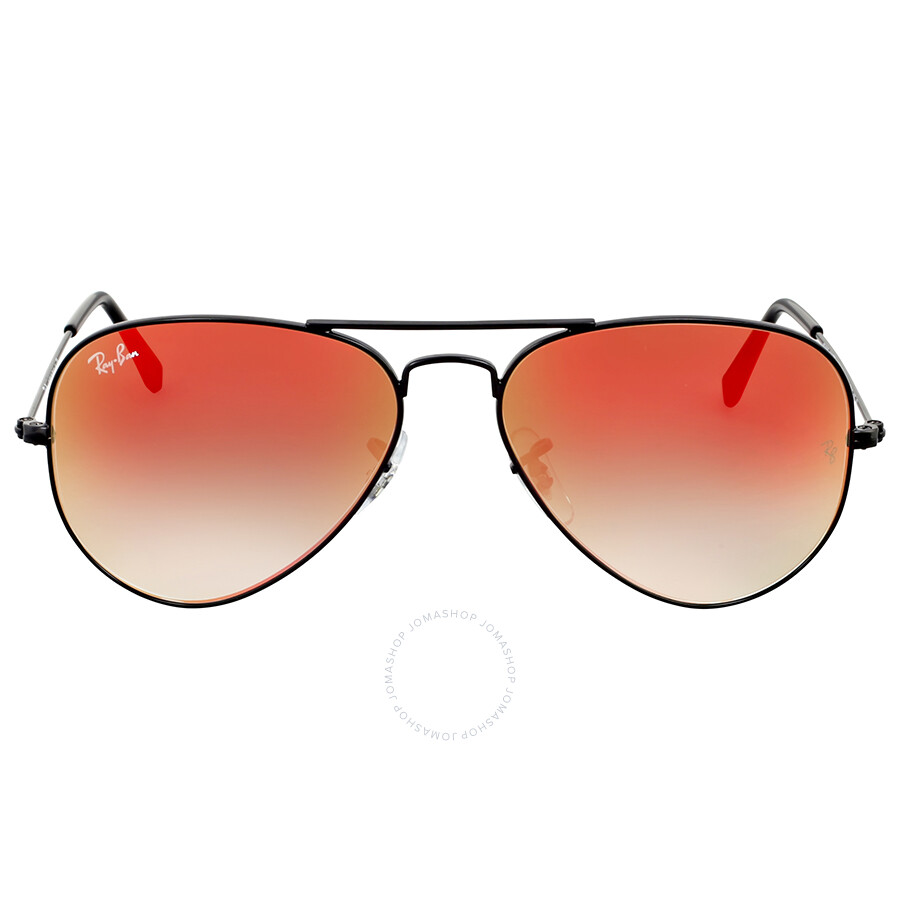 how to draw ray ban sunglasses