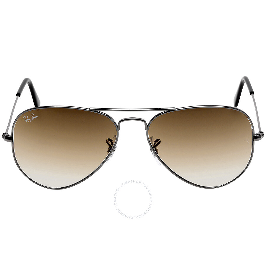 ray-ban rb3025 55 original aviator