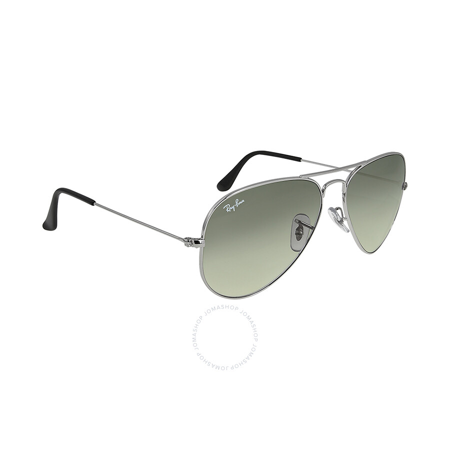 1e15ce90e81ef Ray Ban Original Aviator Size 58 Sunglasses RB3025 003 32 58-14 ...