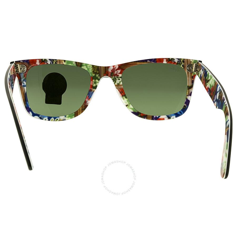 ray ban original wayfarer sunglasses y3xv  ray ban original wayfarer sunglasses
