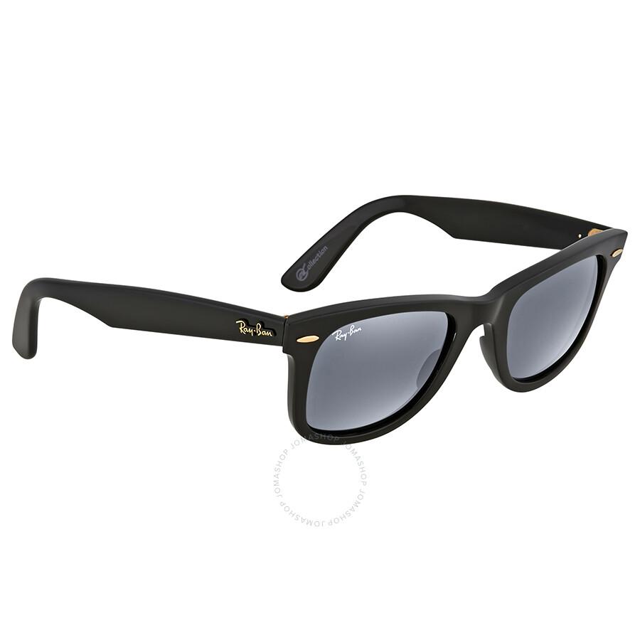 e15b5c2491 Ray-ban Rb2140 Original Wayfarer Classic Sunglasses