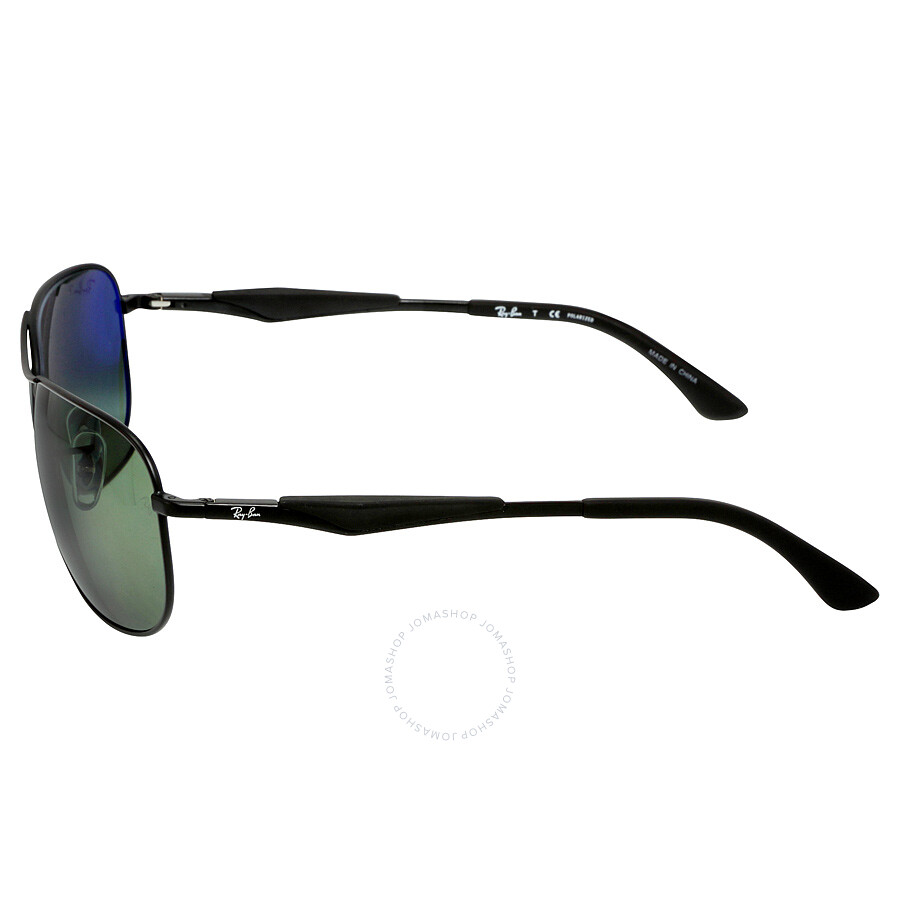59e128a926 Ray Ban 62mm Polarizing Sunglasses « Heritage Malta