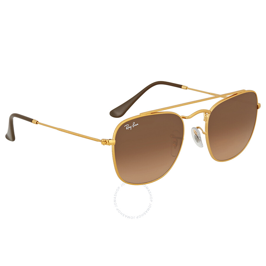 4807469ad6f Ray Ban 3557 51 - Bitterroot Public Library