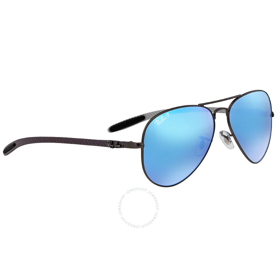 44c9d69916 Ray Ban Polarized Sunglasses Reviews « Heritage Malta