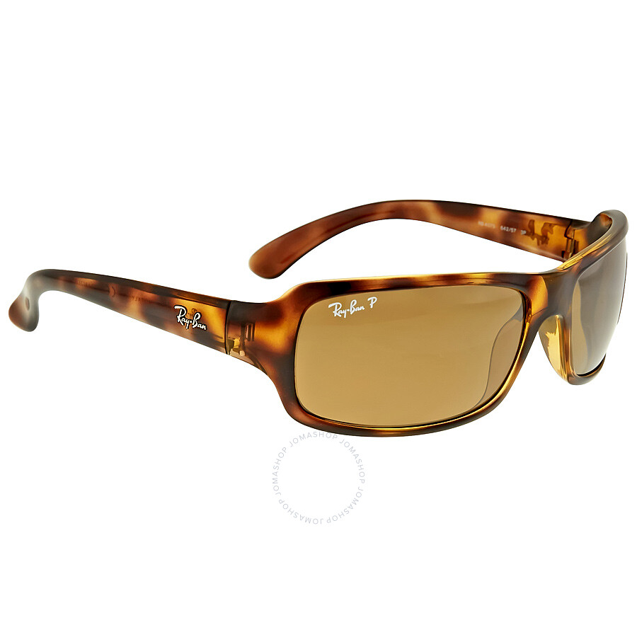 ee0d1703a00 Ray Ban Rb4075 Brown « Heritage Malta