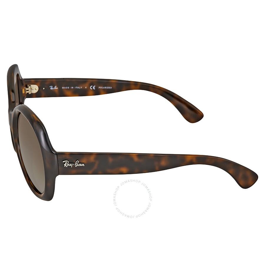 6ef5133fc7df8f Ray Ban Polarized Brown Sunglasses Ray Ban Polarized Brown Sunglasses ...
