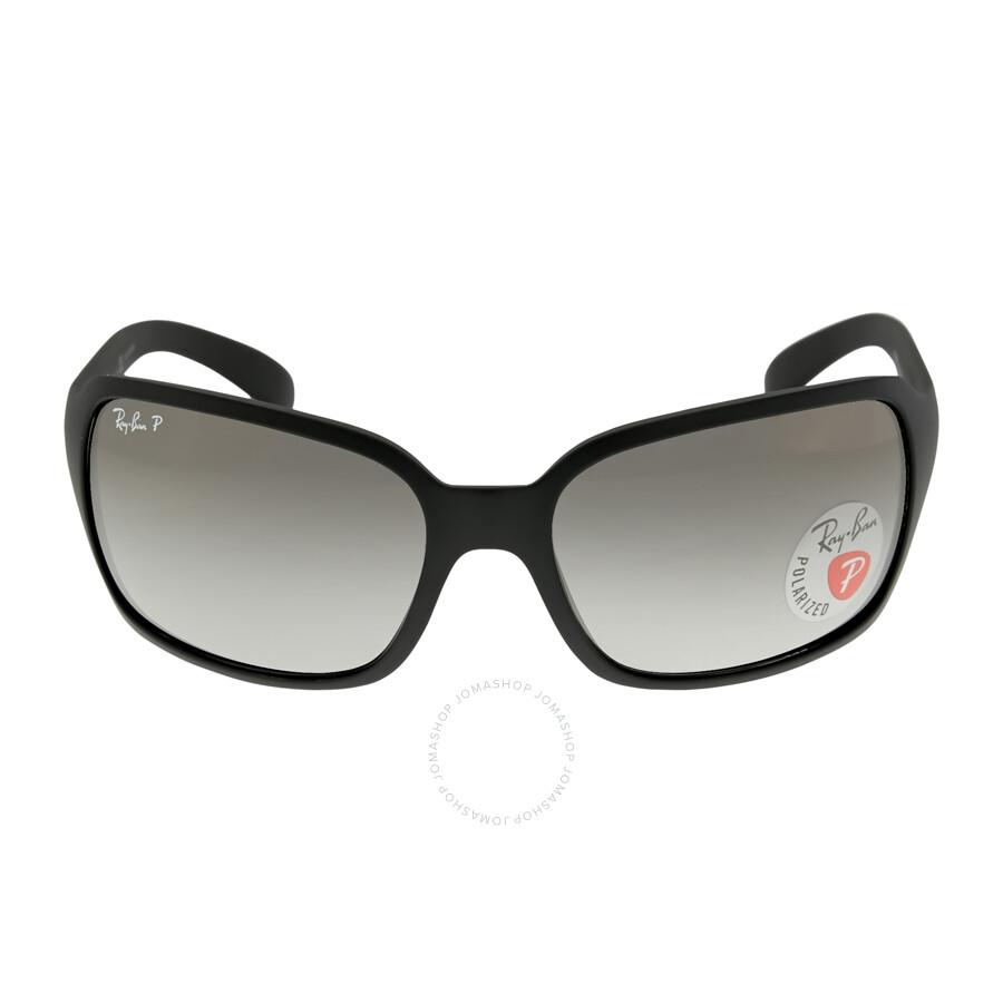 f42de18f275c Ray Ban Ladies Polarized Sunglasses